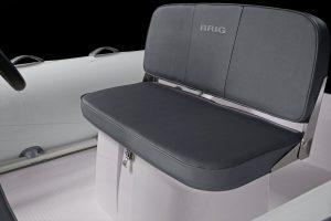 Falcon 480 Seats
