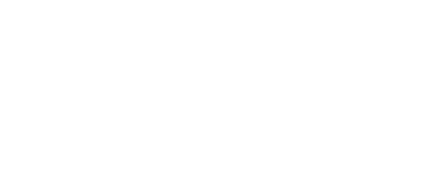 nmma certified using abvc standards