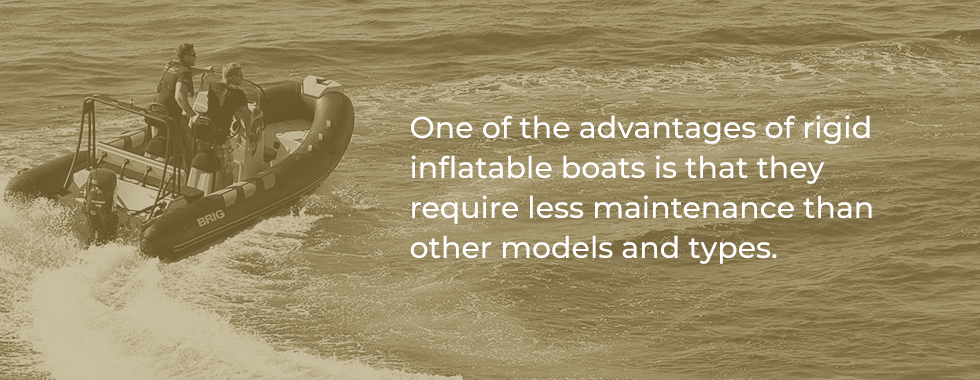 Ongoing Costs of Owning a Boat